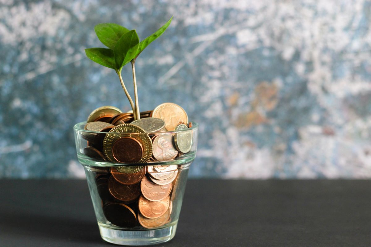 Is there an ideal salary for well-being and happiness?