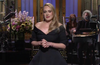 Adele's recent SNL appearance poses the age-old question: Why are women still pressured to lose weight?