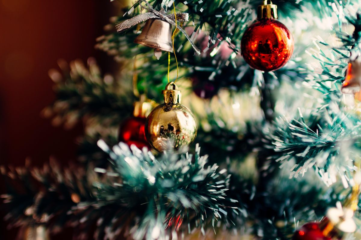 From candy canes to ugly sweaters: How the most popular Christmas traditions originated