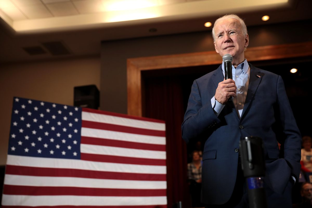 How Republicans rejecting Biden's win could be detrimental to our democracy