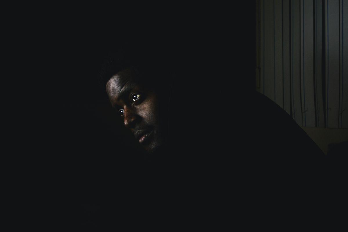 My journey as a Black boy to emotional intelligence