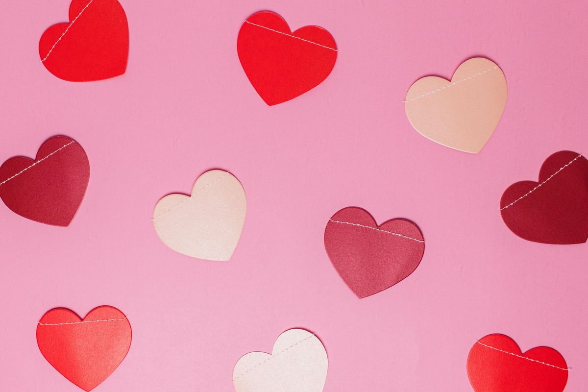 Single on Valentine's Day? Here are the best ways to revel in your solitude