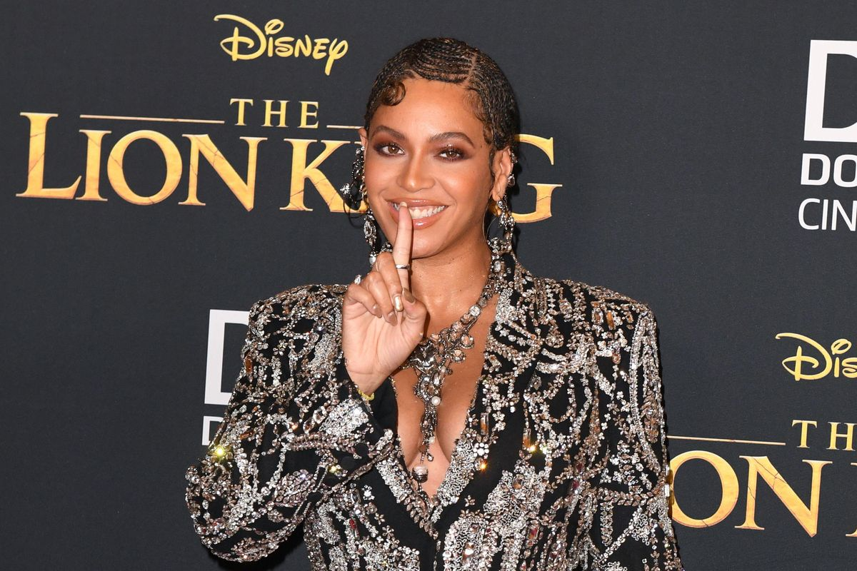 Beyoncé is giving back to Texas following the winter storm