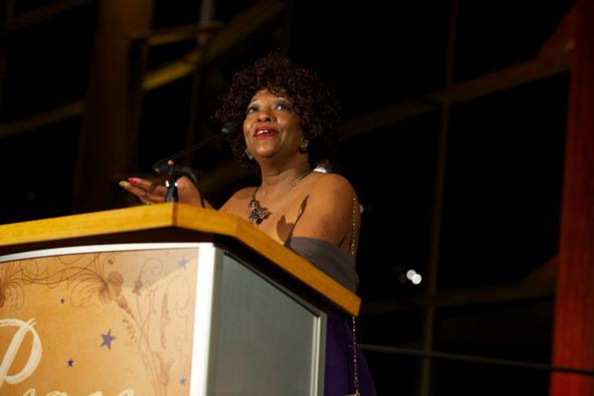From Rita Dove to Aja Monet, here are the contemporary Black poets to add to your reading list today