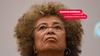 6 Angela Davis quotes I think everyone should know