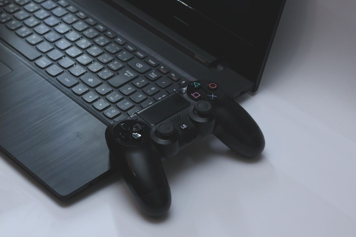 Are game developers becoming lazy, greedy or both?