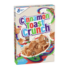 Cinnamon Toast Crunch with a dash of shrimp? Everything you need to know about the cereal drama