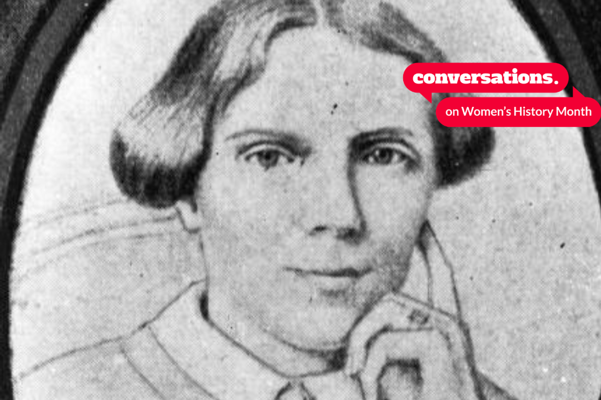 Elizabeth Blackwell: How she paved the way for women in medicine