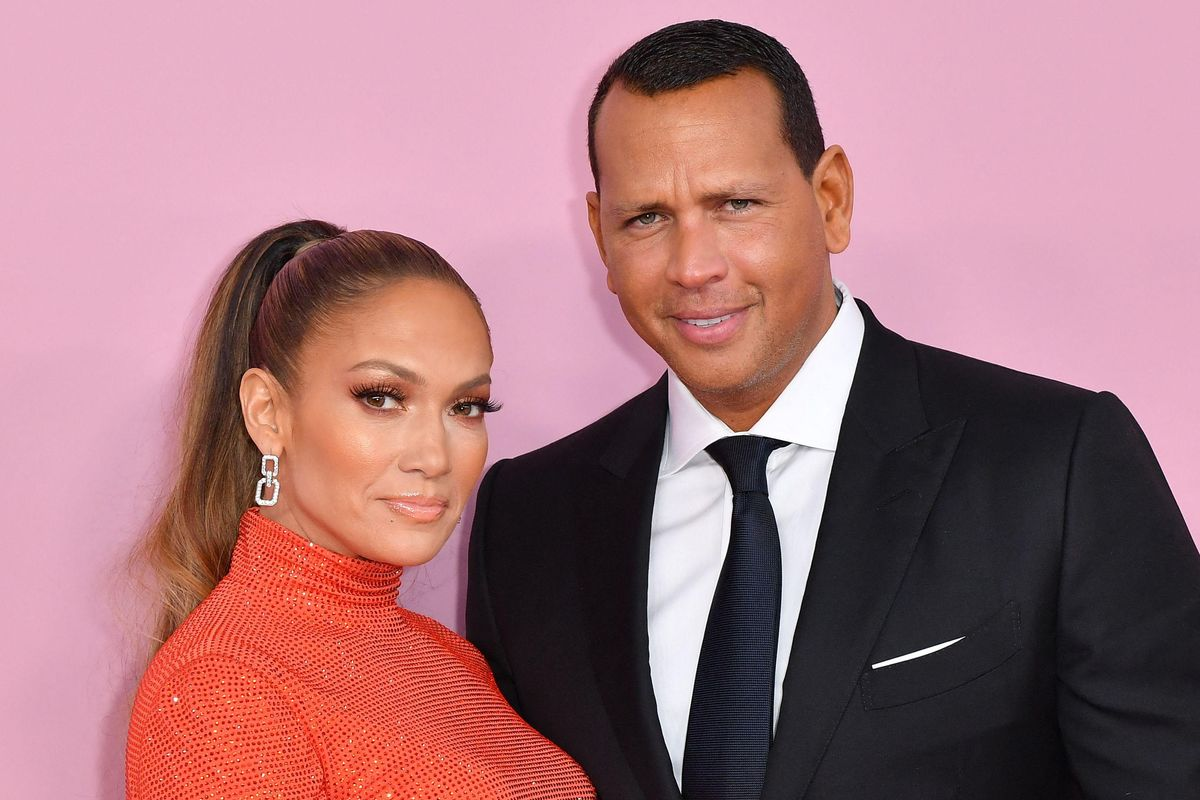 Jennifer Lopez and Alex Rodriguez called it quits. Jose Canseco is not surprised