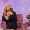 Why people think Wendy Williams' unfortunate viral moment is karma