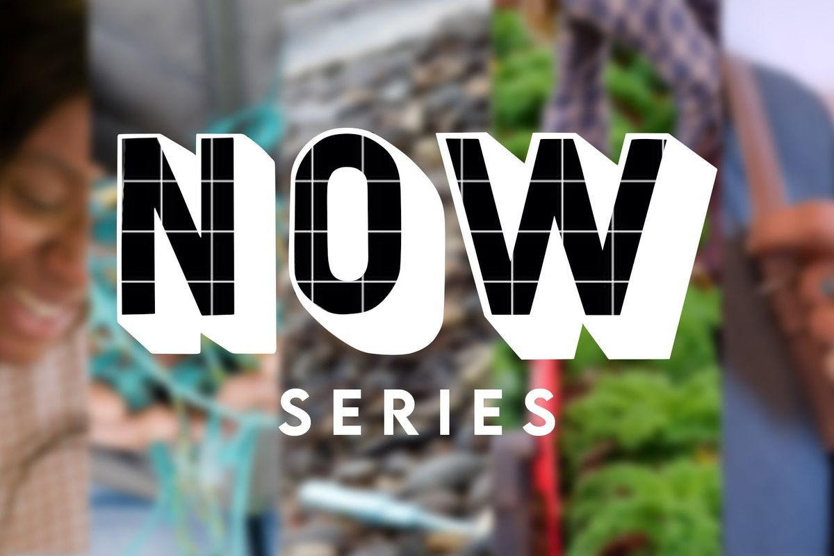 How Earth Minutes is driving environmental change with their new series