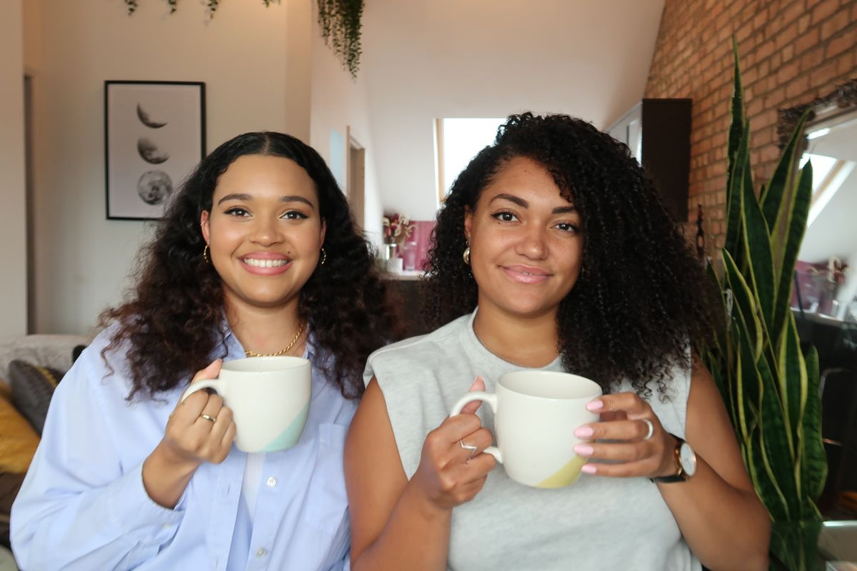 How I'm working to bring health and well-being to BIPOC communities
