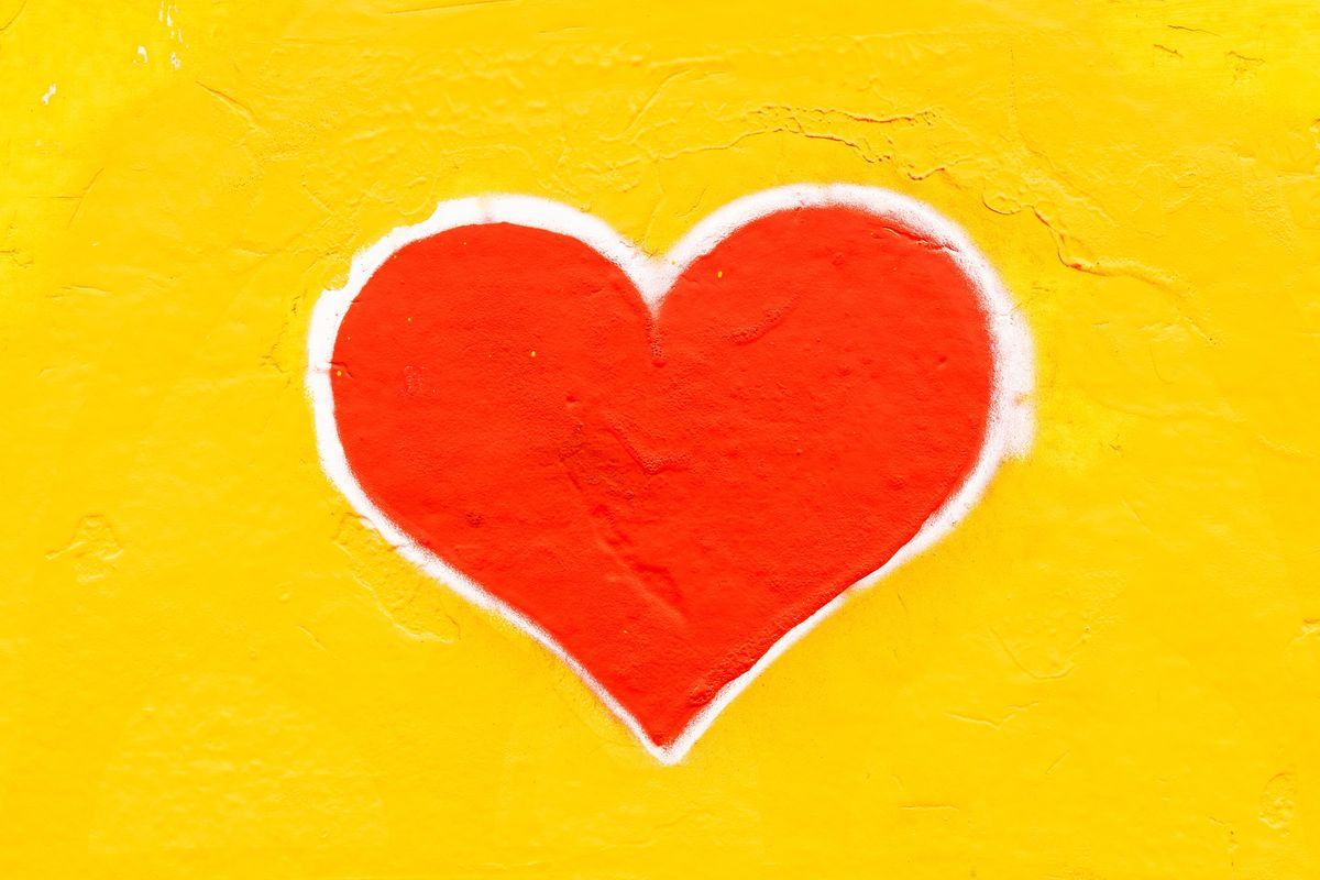 Love me, love me not: How to love someone with different love languages than yourself
