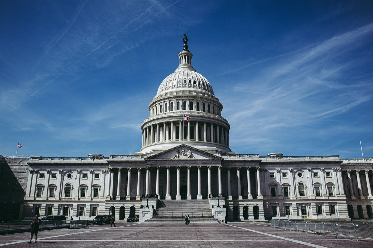 """A response to """"An open letter to the U.S. Capitol rioters"""""""